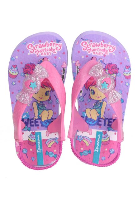 Chinelo-Infantil-Ipanema-Moranguinho-Pop-Baby