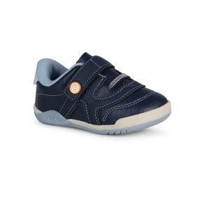 Sapatenis-Infantil-Kidy-Velcro