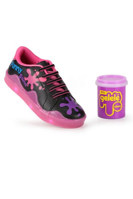 Tenis-Infantil-Kidy-Led-Elastico