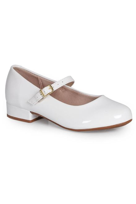 Sapato-Infantil-Molekinha-Verniz