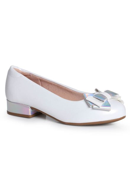 Sapato-Infantil-Molekinha-Laco-Holografico