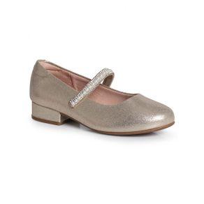 Sapato-Boneca-Infantil-Molekinha-Metalizado
