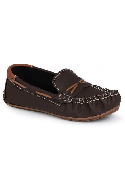 Sapato-Mocassim-Infantil-Molekinho-Floter