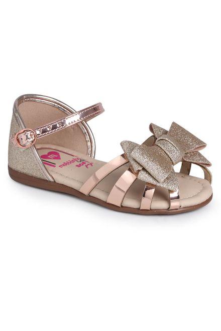 Sandalia-Rasteira-Infantil-Molekinha-Glitter-Laco