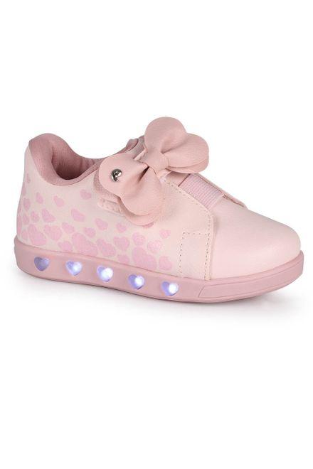 Tenis-Infantil-Pampili-Sneaker-Luz