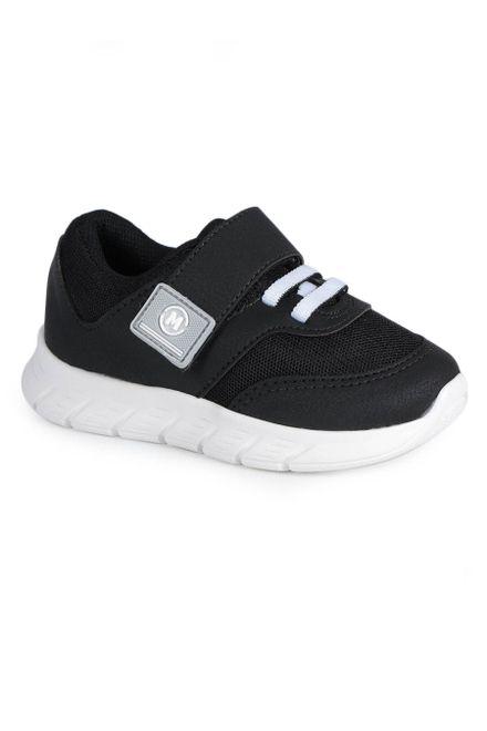 Tenis-Infantil-Molekinho-Velcro-Elastico