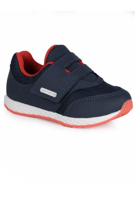 Tenis-Infantil-Molekinho-Velcro-Tecido