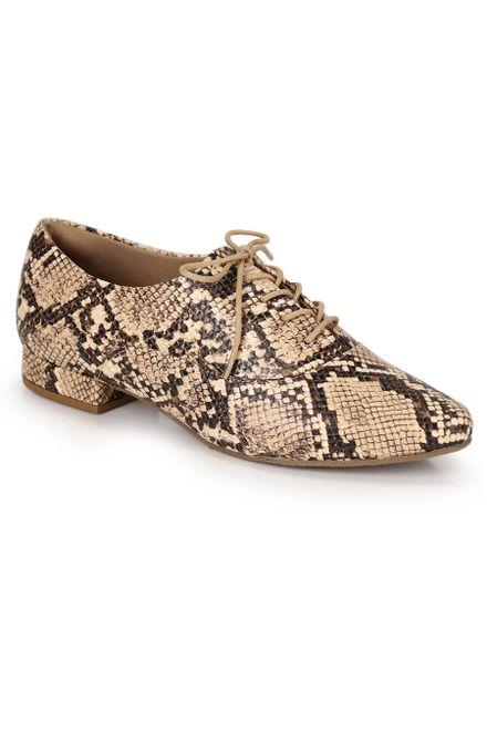 Sapato-Oxford-Lara-Cobra