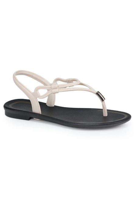 Sandalia-Rasteira-Grendha-Minimal