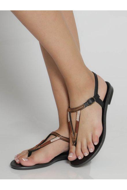 Sandalia-Rasteira-Grendha-Micanga