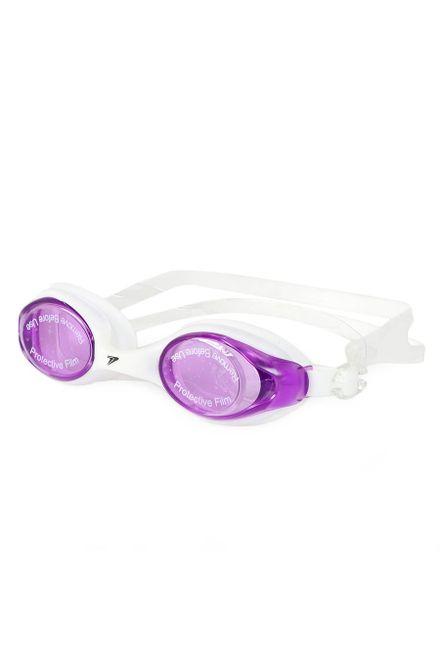 Oculo-de-Natacao-Unisex-Poker