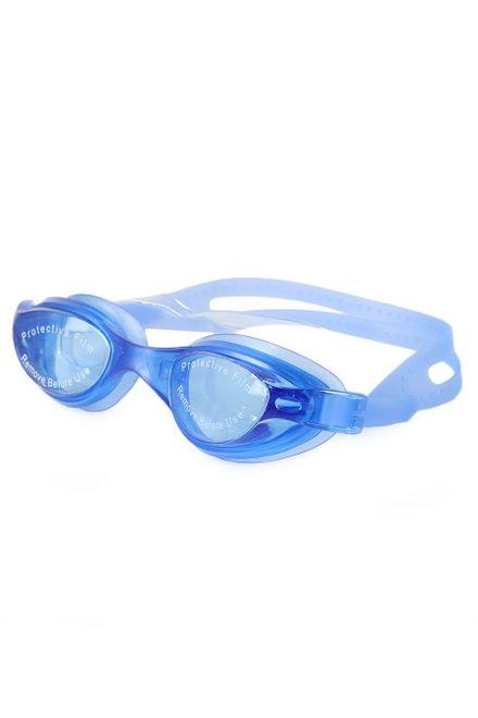 Oculos-de-Natacao-Masculino-Poker-Uranio