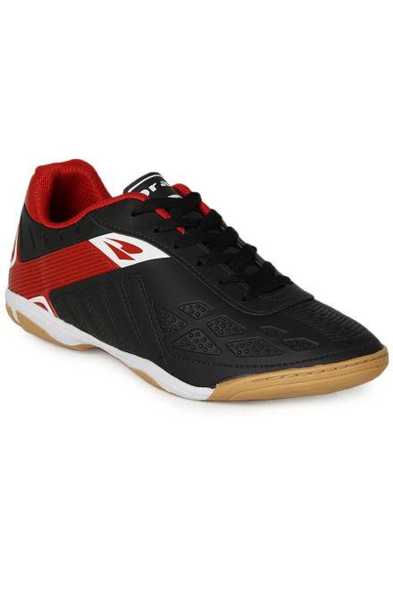 Chuteira-Futsal-Dray-Texturas