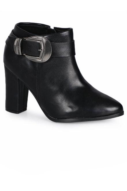 Ankle-Boots-Feminino-Beira-Rio-Fivela
