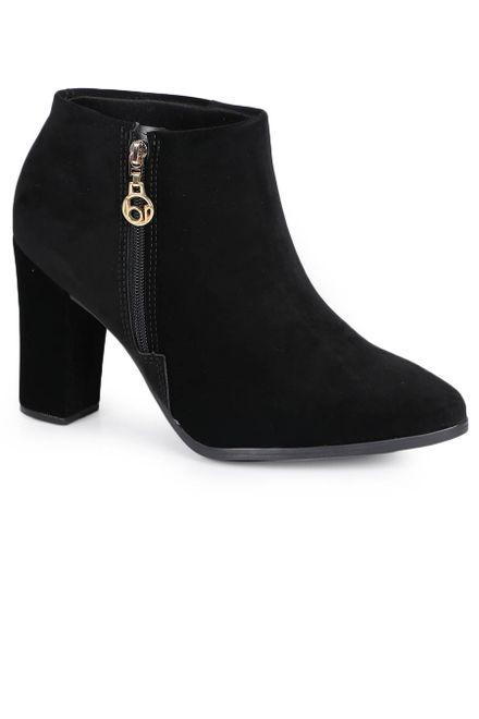 Ankle-Boots-Feminina-Beira-Rio-Ziper