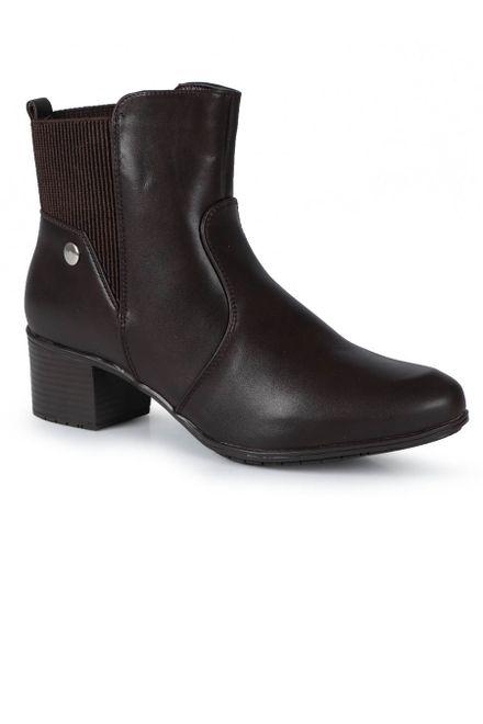 Ankle-Boots-Feminina-Mooncity-Elastico