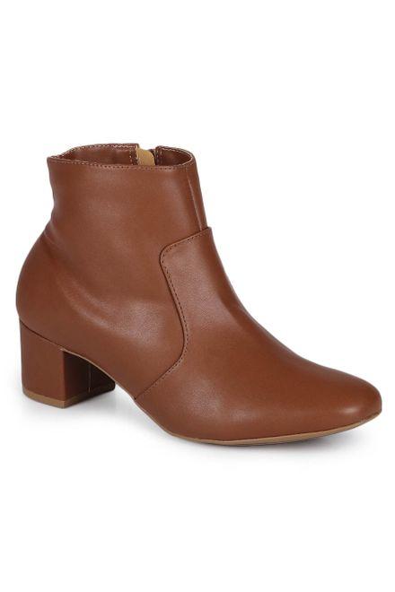 Ankle-Boots-Feminina-Lara-Classico