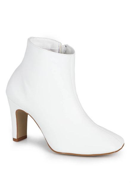 Ankle-Boots-Feminina-Lara-Bico-Quadrado