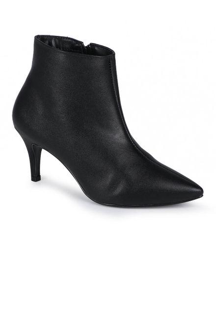 Ankle-Boots-Feminina-Lara-Bico-Fino