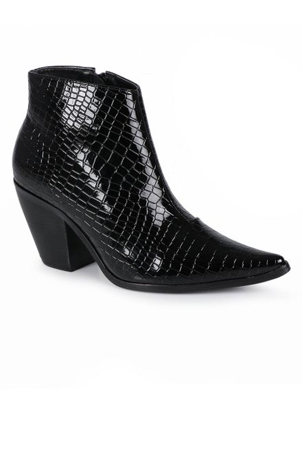 Bota-Country-Feminina-Lara-Croco