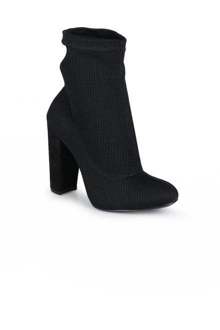 Ankle-Boots-Feminina-Lara-Knit