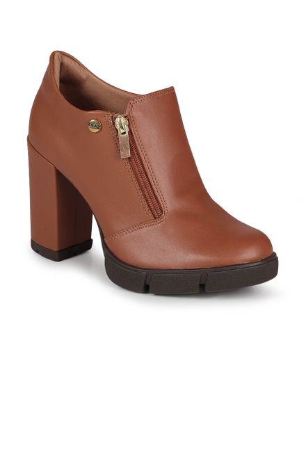 Ankle-Boots-Feminina-Quiz-Ziper