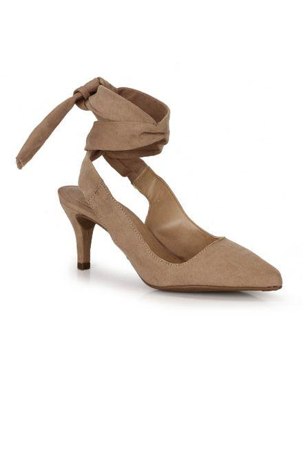 Sapato-Scarpin-Bruna-Rocha-Amarracao