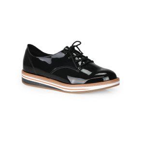 Sapato-Oxford-Beira-Rio-Verniz-Cadarco