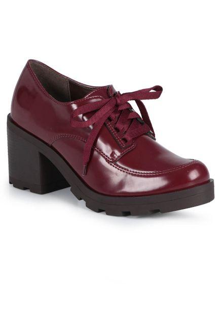 Sapato-Oxford-Feminino-Lara-Tratorado