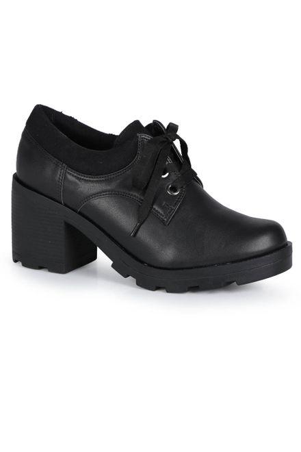 Sapato-Oxford-Feminino-Lara-Recortes