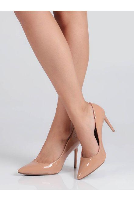 Sapato-Feminino-Scarpin-Vizzano-Agulha