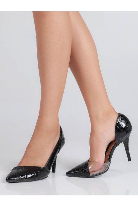 Sapato-Feminino-Scarpin-Vizzano-Croco