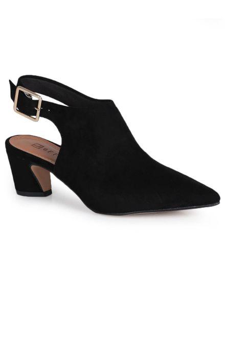 Sapato-Feminino-Scarpin-Offline-Cabedal-Alongado