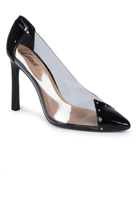 Sapato-Scarpin-Feminino-Lara-Vinil