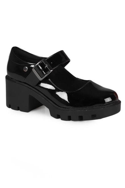 Sapato-Boneca-Feminino-Quiz-Verniz