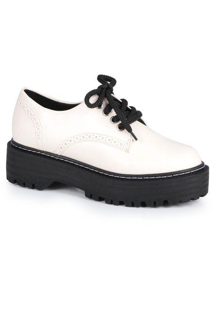 Sapato-Oxford-Feminino-Offline-Robusto