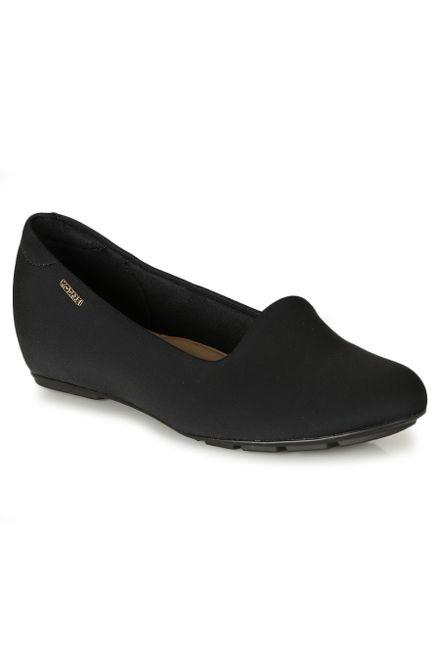 Sapato-Anabela-Conforto-Modare-Lycra