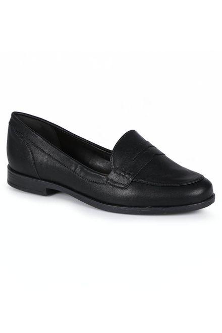 Sapato-Mocassim-Feminino-Lara-Bico-Redondo