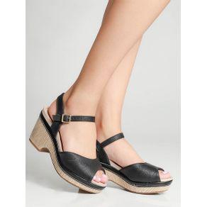Sandalia-Salto-Conforto-Modare-Trama