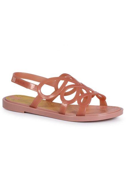 Sandalia-Rasteira-Zaxy-Velcro