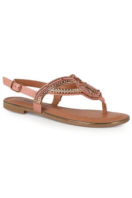 Sandalia-Rasteira-Feminina-Dakota-Corda