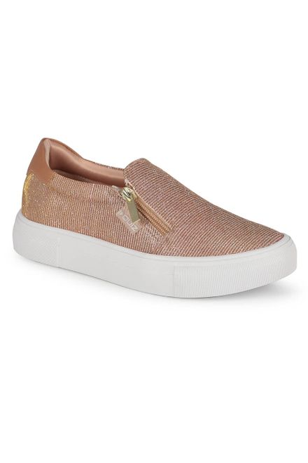 Slip-On-Feminino-Quiz-Lurex
