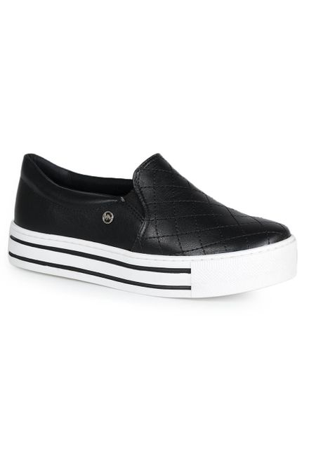 Slip-On-Feminino-Via-Marte-Costura