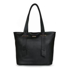 Bolsa-Shopping-Bag-Feminina-Gash-Detalhe