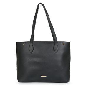 Bolsa-Shopping-Bag-Feminina-Gash-Recortes