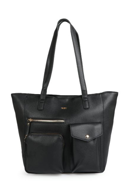 Bolsa-Shopping-Feminina-Bag-Gash