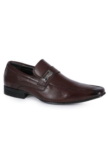 Sapato-Social-Masculino-Calvest-Micropontos