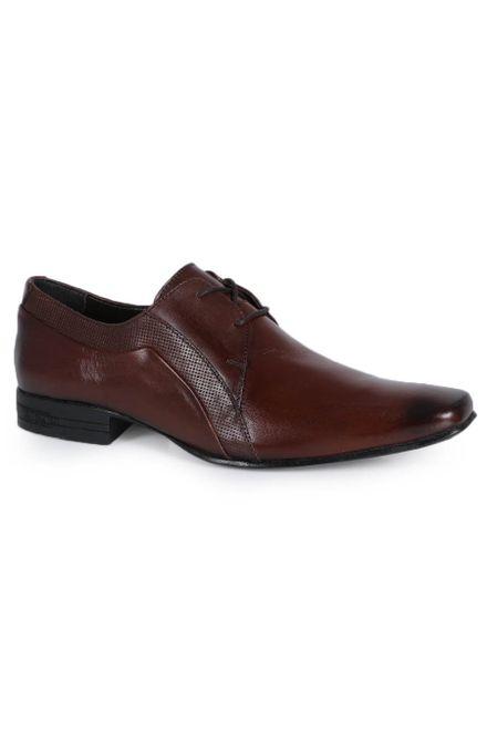 Sapato-Social-Masculino-Calvest-Recorte