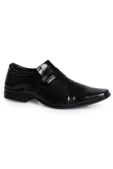 Sapato-Social-Masculino-Urbano-Recorte-Texturizado