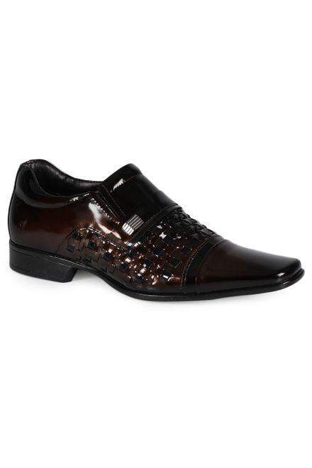 Sapato-Social-Masculino-Rafarillo-Tramado
